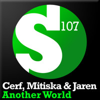 Cerf, Mitiska & Jaren - Another World