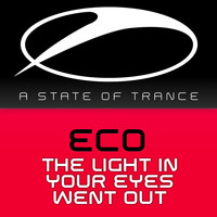 Eco - The Light In Your Eyes Went Out