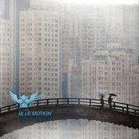 Blue Motion - Stay Forever Album Sampler