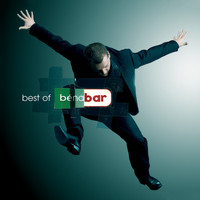 Benabar - Best Of