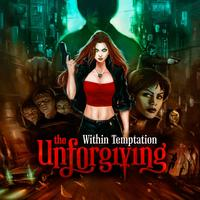 Within Temptation - The Unforgiving (Special Edition)
