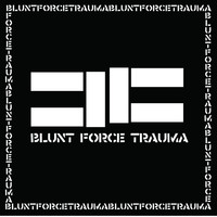 Cavalera Conspiracy - Blunt Force Trauma (Special Edition [Explicit])