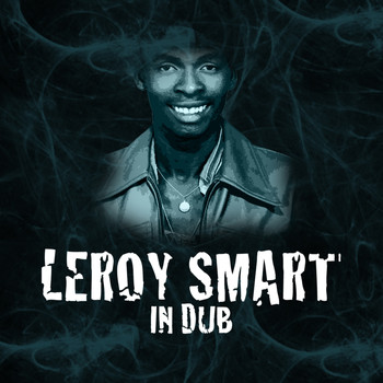 Leroy Smart - In Dub