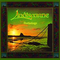 Lindisfarne - Anthology