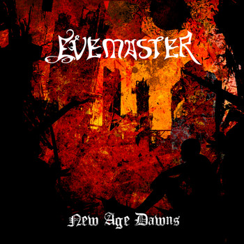 Evemaster - New Age Dawns