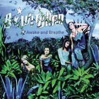 B*Witched - Awake And Breathe