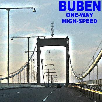 Buben - One-Way High-Speed
