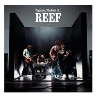 Reef - Together - The Best Of