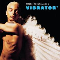Terence Trent D'Arby - Ttd'S Vibrator