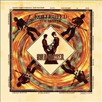 Kula Shaker - Kollected - The Best Of Kula Shaker