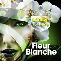 Lounge Deluxe - Fleur Blanche