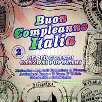 Various Artists - Buon compleanno Italia