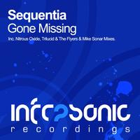 Sequentia - Gone Missing