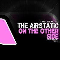 The Airstatic - On The Other Side