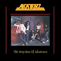 Alcatrazz - Best of Alcatrazz