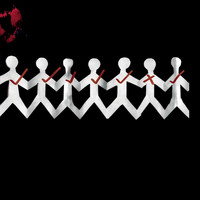 Three Days Grace - One-X (Explicit)