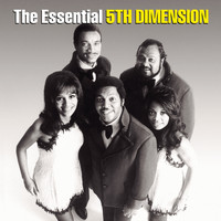 The Fifth Dimension - The Essential Fifth Dimension