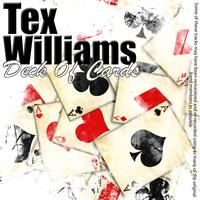 Tex Williams - Deck Of Cards