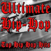 The Hit Nation - Ultimate Hip-Hop (Top Hip Hop Hits)