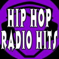 The Hit Nation - Hip Hop Radio Hits