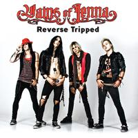 Vains Of Jenna - Reverse Tripped (Explicit)