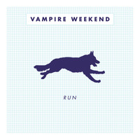Vampire Weekend - Run