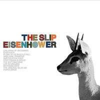 The Slip - Eisenhower