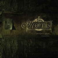 Mortiis - Some Kind of Heroin