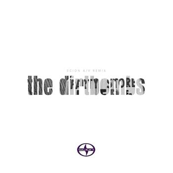 The Dirtbombs - Scion A/V Remix: The Dirtbombs