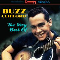 Buzz Clifford - The Very Best Of