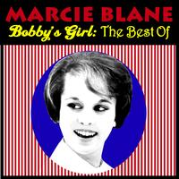 Marcie Blane - Bobby's Girl: The Best Of