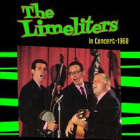 The Limeliters - In Concert -1960