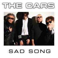 The Cars - Sad Song
