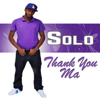 Solo - Thank You Ma