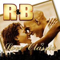 Love Potion - Best of R&B Love Songs
