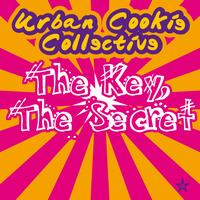 Urban Cookie Collective - The Key, The Secret - taken from Superstar