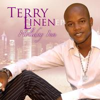 Terry Linen - Terry Linen EP - Holiday Inn