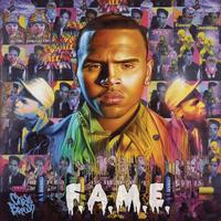 Chris Brown - F.A.M.E. (Explicit)