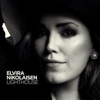 Elvira Nikolaisen - Lighthouse