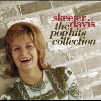 Skeeter Davis - Skeeter Davis: The Pop Hits Collection, Volume 1