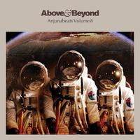 Above & Beyond - Anjunabeats Volume 8 - Unmixed & DJ Ready