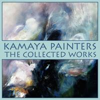 Kamaya Painters - The Collected Works