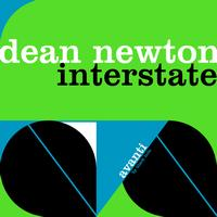 Dean Newton - Interstate