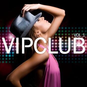 Various Artists - VIP Club