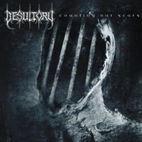 Desultory - Counting Our Scars