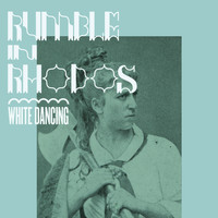 Rumble In Rhodos - White Dancing