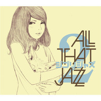 All That Jazz - Ghibli Jazz 2