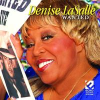 Denise Lasalle - Wanted