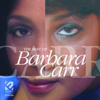 Barbara Carr - The Best of Barbara Carr