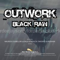 Outwork - Black Rain